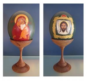 20-2012-Iconen-gemaakt